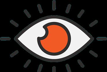 Soluciones de software y Tecnologías de la Información, Soluciones WEB personalizadas y efectivas