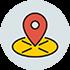 Mejor Capacidad De Seguimiento De Las Ventas Y De La Participación De Los Usuarios, E-mail marketing