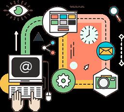 Marketing Digital, campañas de clics en Google Adwords, SEM