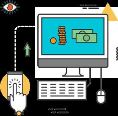 Publicar artículos en forma masiva, sincronizar stock