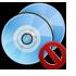 Punto de Venta en línea, Punto de Venta Online, No requiere instalación