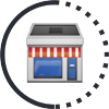 Punto de venta para una tienda de abarrotes, Punto de venta para cualquier negocio