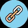 Desarrollo WEB, CERTIFICADO DE SEGURIDAD SSL,Secure Sockets Laye