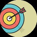Proyectos personalizados y a la medida, desarrollo página WEB, sitio WEB