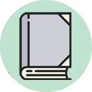 hospedaje web, hosting, Administración de archivos, Respaldos de la cuenta