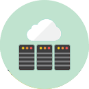 hospedaje web, hosting, Bases de datos, PostgreSQL, MySQL