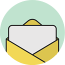 hospedaje web, hosting, Correo electrónico, WebMail