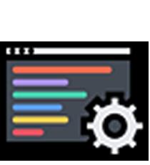 Hospedaje WEB, Hosting,  Panel de Control