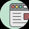 Proyectos Escalables, desarrollo página WEB, sitio WEB