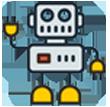 Sistematizacion de procesos, automatización de funciones repetitivas, sistema WEB, aplicación WEB