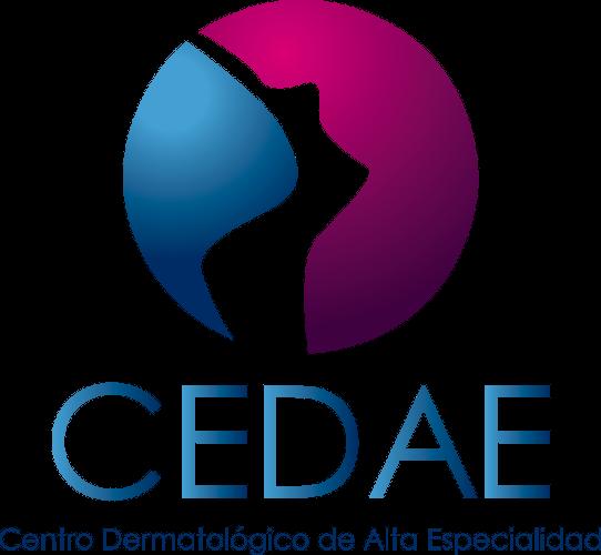 Centro Dermatológico de Alta Especialidad