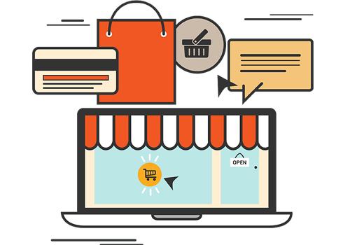 Diversas opciones de pago, Tarjeta de Crédito, PayPal, Transferencia Bancaria, pago en contra-entrega