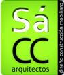 Sacc Arquitectos S.A. de C.V.