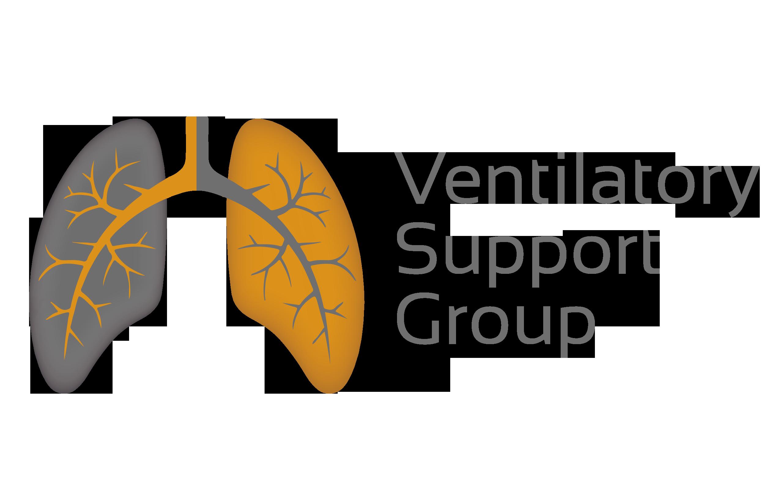 Ventilatory Support Group S.A de C.V Renta y venta de equipo médico ventilatorio
